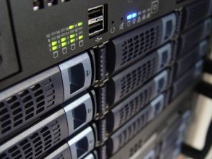 Server and Network Maintenance Is Critical